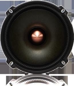 DLX-Z17PRO_woofer