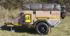 conqueror-uev-310-tasmania
