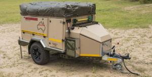 conqueror-uev-345-tasmania