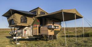 conqueror-uev-490-tasmania