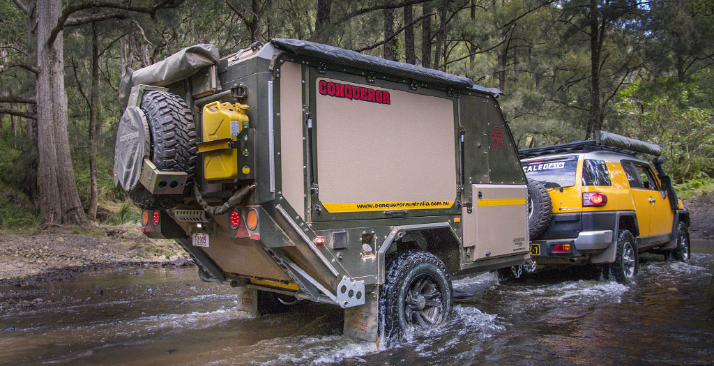 Conqueror-Camper-Trailers-Tasmania