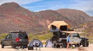 front-runner-camping-tasmania