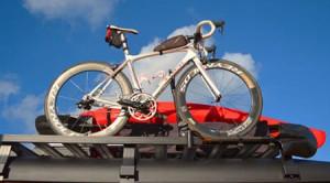 front-runner-rack-accessories-tasmania